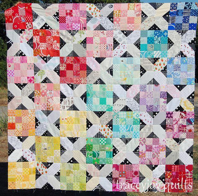 144 best Kansas City Dugout images on Pinterest | Quilting ideas ... : 5500 quilt block designs - Adamdwight.com