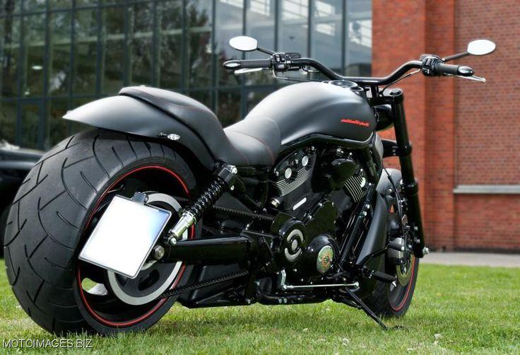 166 Best Images About Harley Davidson On Pinterest: 13 Best Images About Harley Davidson On Pinterest