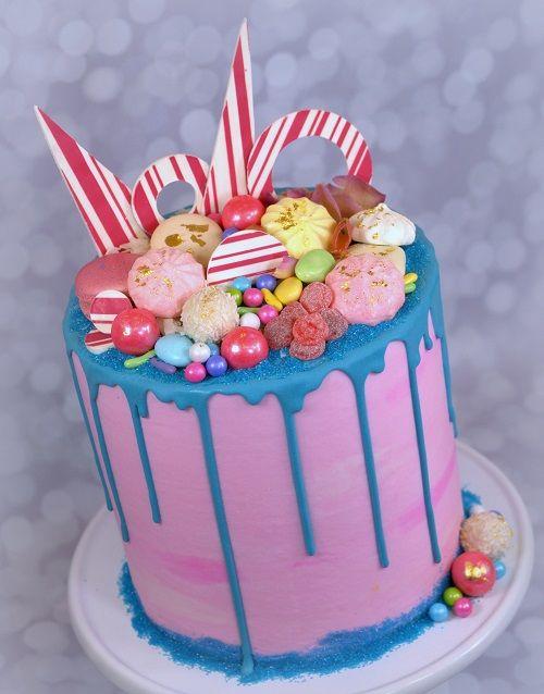 Cake Baking Classes In Zimbabwe : 1000+ ideas about Cake Decorating Classes on Pinterest ...
