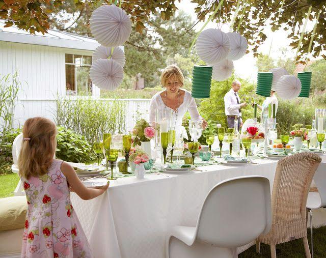 Z potrzeby piękna....piękne domy, mieszkania i aranżacje.: lipiec 2011
