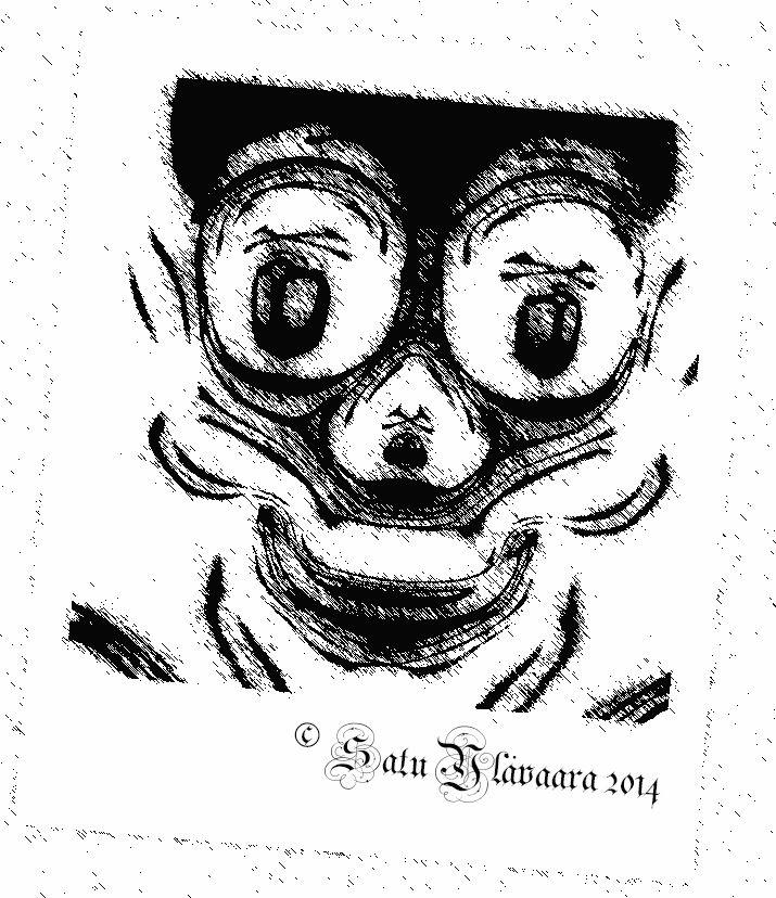 kallo-nauraa-0810cdpol-s-gr2-j