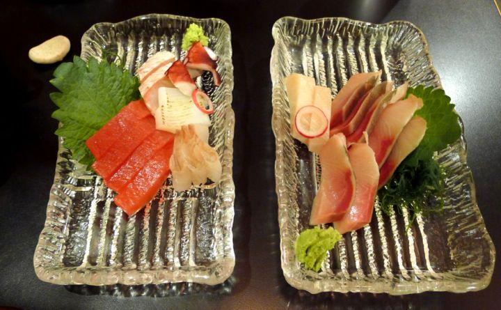 Kihachi Japanese Restaurant in Columbus, OH
