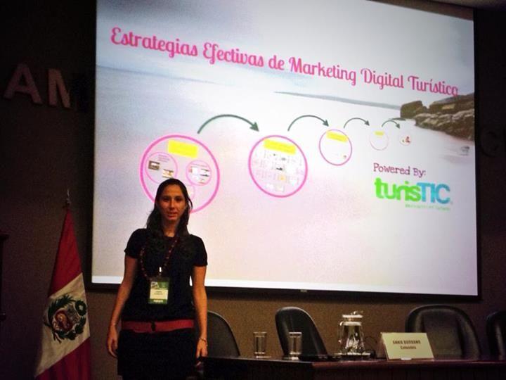 Estrategias digitales efectivas