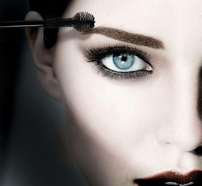 Eyestudio® Brow Drama™