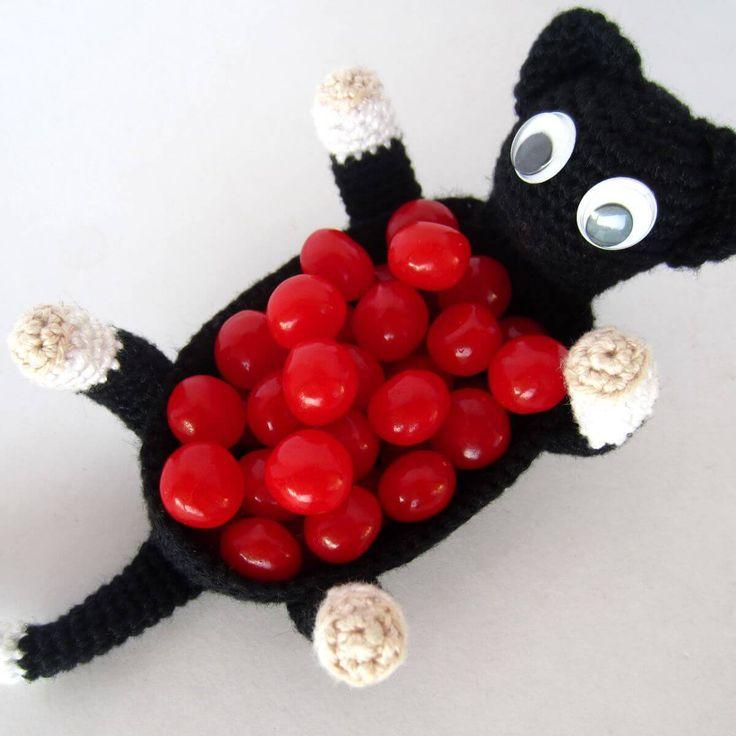Gourmet Crochet Amigurumi Dinosaurs : 1000+ images about amigurumi on Pinterest Patrones ...