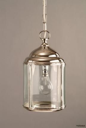 Wentworth pendant, Porch lanterns, Period exterior lighting, Exterior lighting, Holloways of Ludlow
