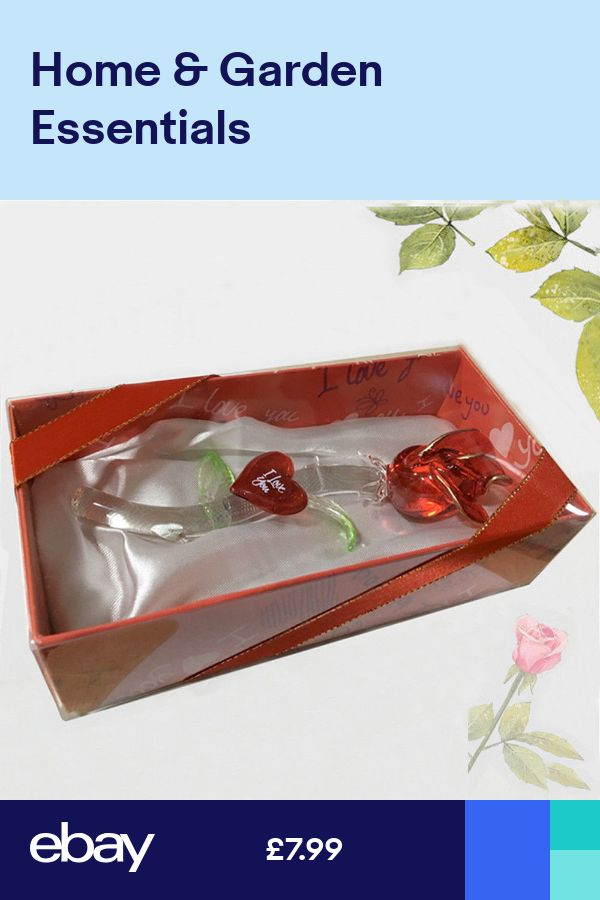Geschenk Ideen Red Rose Gift Ideas For Girlfriend Mother Wife Anniversary Birthday Gifts Her