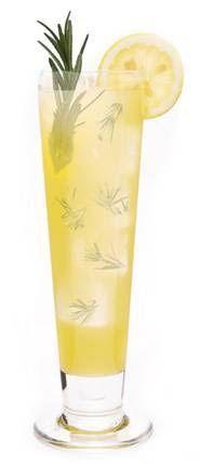 ... beber lemonade spring lynchburg lemonade docklands de instagram com