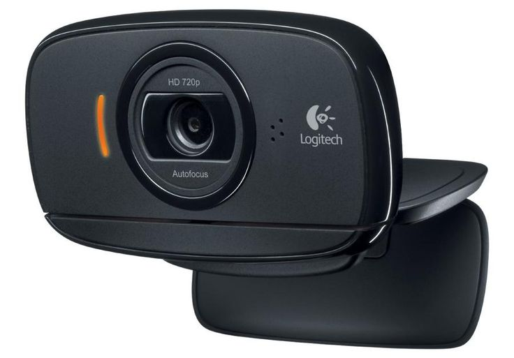 #Kamera internetowa - http://logicpoint.pl/kamera-internetowa/