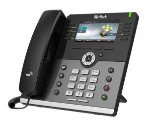 #IP Phone, #VoIP Phone