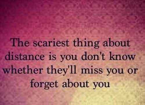 263 best # Broken Heart Quotes # images on Pinterest | Broken ...