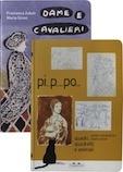 Collana Piccola Pinacoteca Portatile _ Topipittori _ Menzione nella categoria No Fiction del Bologna Ragazzi Award 2013