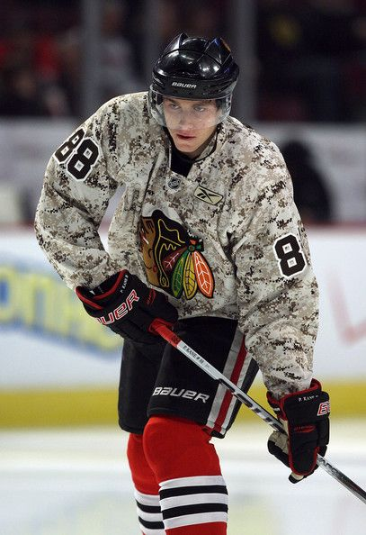 Patrick Kane | Patrick Kane - U.S. Men's Olympic Hockey Team - Zimbio
