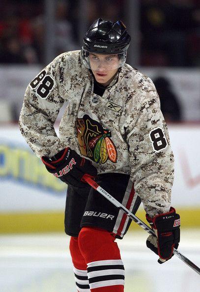 Patrick Kane | Patrick Kane - U.S. Men's Olympic Hockey Team - Zimbio