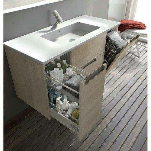 Comprar muebles cocina baratos fabulous mesa de cocina for Muebles baratos en puebla