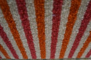 17 Best Images About Wool Carpet On Pinterest Mesas