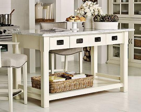 portable kitchen island designs 1000 ideas about portable kitchen island on 21336