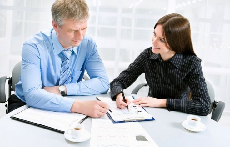Same day loans are especially crafted for people suffering from low credit ratings and they are face rejection problem. With these loans scheme they can fetch a suitable and sufficient loan amount without placing any sort of security and collateral.