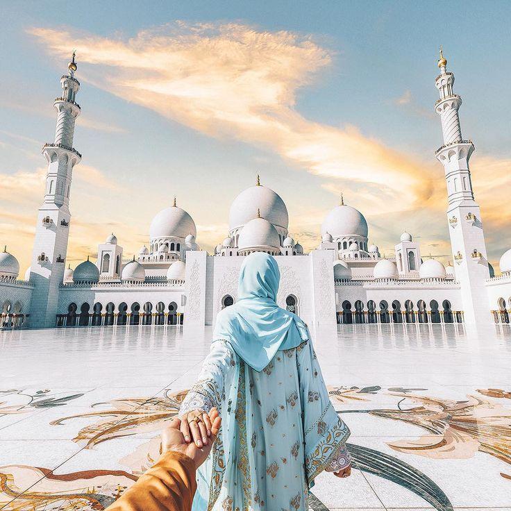 Лучшие арабские картинки