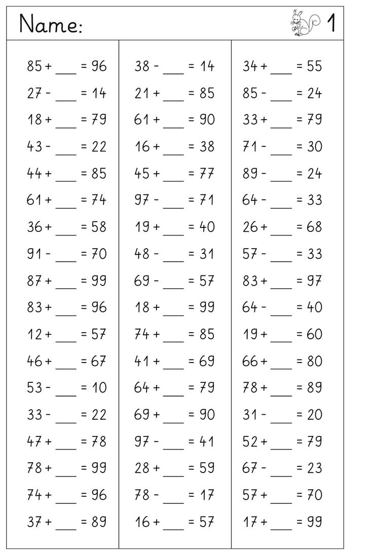 Platzhalteraufgaben+plus+und+minus-1.jpg (1074×1600)