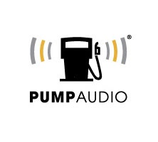 PUMP AUDIO is Getty Image's music licensing catalog, and it's wide open to independent musicians to join. The terms -- 35% of licensing fees -- aren't the most favorable, but then again, it is free to submit music to the catalog. As long as your production quality is acceptable, each track will get a listen and will be cataloged and classified. That makes Pump Audio a great tool for folks who want a shot at a licensing deal without any work or cost.