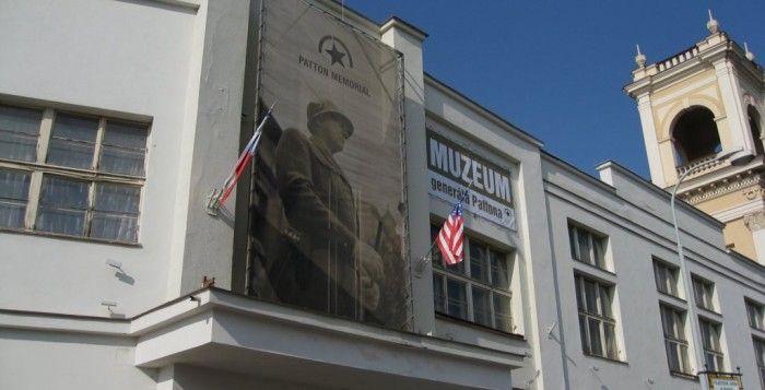 Plzeň bude spolupracovat s Vojenským historickým ústavem