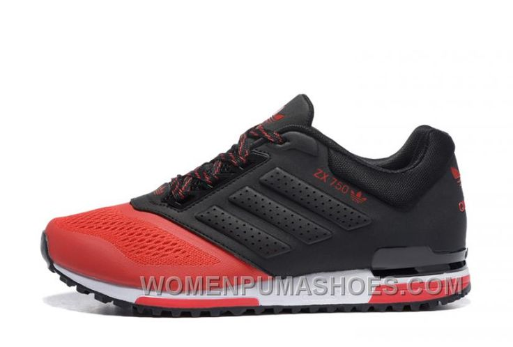 http://www.womenpumashoes.com/adidas-zx750-men-black-orange-cheap-to-buy-xjytm.html ADIDAS ZX750 MEN BLACK ORANGE CHEAP TO BUY XJYTM Only $75.00 , Free Shipping!