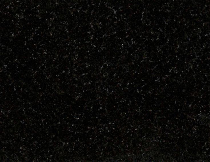 Black Granite Texture : Black marble texture granite from cairns