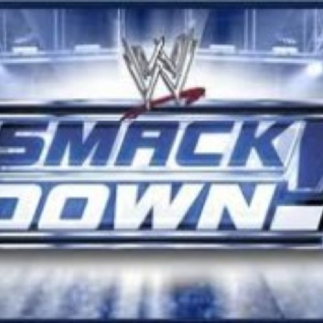 WWE FRIDAY NIGHT SMACKDOWN WAS REALLY, REALLY GOOD! A.J. DEFEATED KAITLYN. DANIEL BRYAN DEFEATED THE BIG SHOW. R-TRUTH DEFEATED JACK SWAGGER. RANDY ORTON VERSUS ALBERTO DEL RIO. RANDY ORTON WON THE MATCH!
