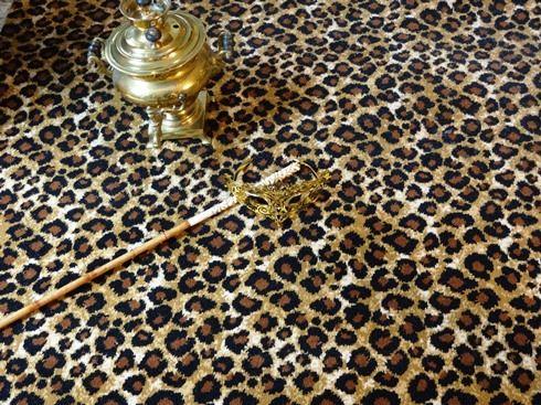 17 meilleures images propos de moquettes de laine motifs for Moquette motif parquet
