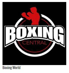 Avani's Online Shop: OceanSeven's Clothing - Boxing World