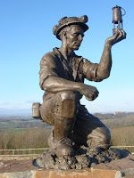 Silverhill Colliery was opened 1875, employing at it's peak some 1000 men and extracting 1 million tons of coalannually. It was closed in ...