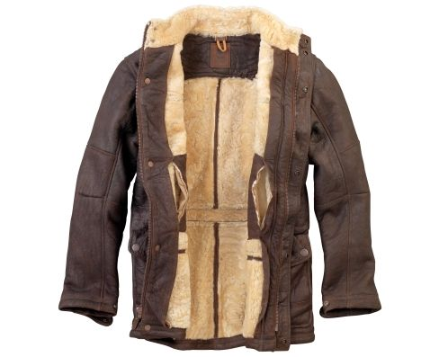 Leather coats, Timberland and Coats on Pinterest