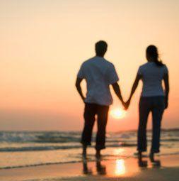 Dating website mental health-in-Putaruru