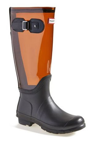 *HOT* Hunter Boots Sale at Nordstrom