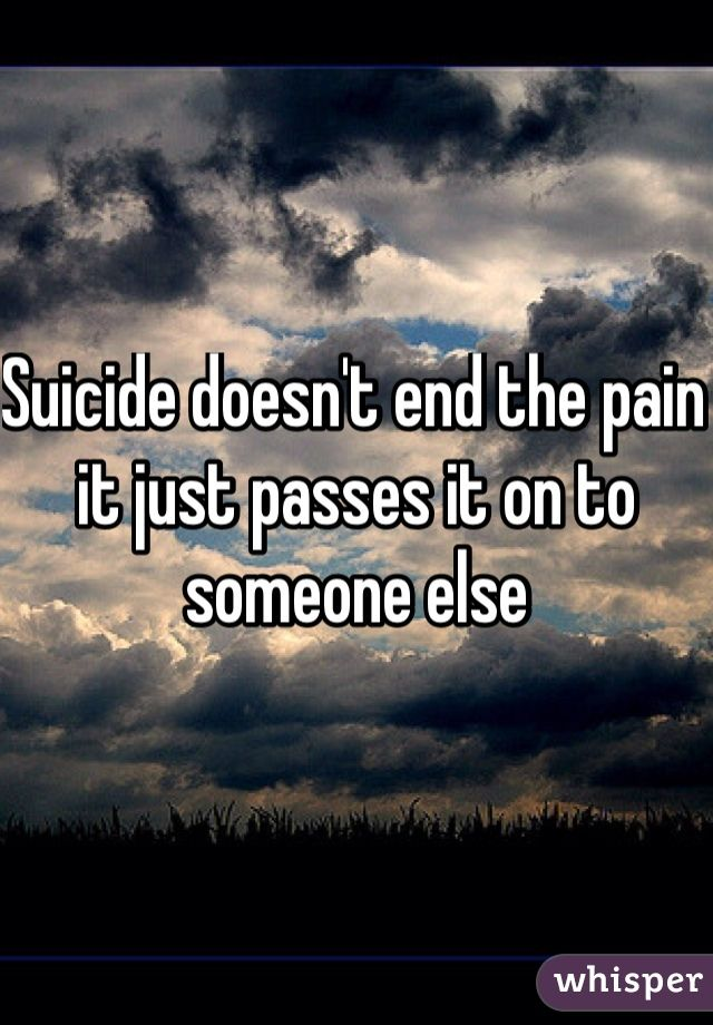 Emo Quotes About Suicide: 15 Best Bell Let's Talk Day Images On Pinterest