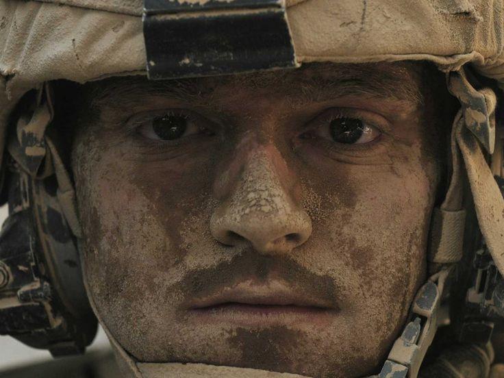 afghanistan-infantry-soldier-dirty.jpg (1200×900)