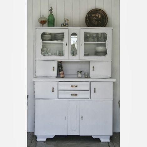 einmal bullerb zum mitnehmen bitte oder k chenbuffet als bausatz gl ckseeligkeit wohnen. Black Bedroom Furniture Sets. Home Design Ideas