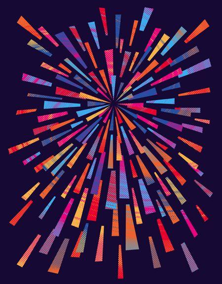 Digital Illustrations by Joe Van Wetering http://www.cruzine.com/2013/01/14/digital-illustrations-joe-van-wetering/