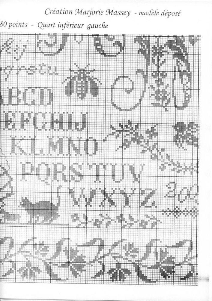 gallery.ru watch?ph=PtD-d7Dm5&subpanel=zoom&zoom=8