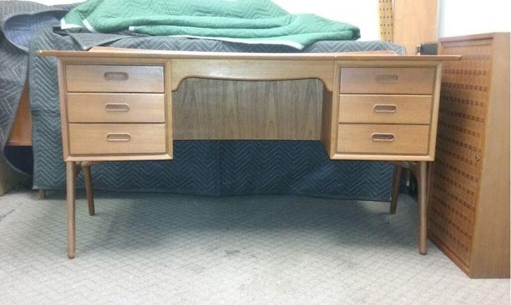 Designer Furniture Direct Amazing Inspiration Design