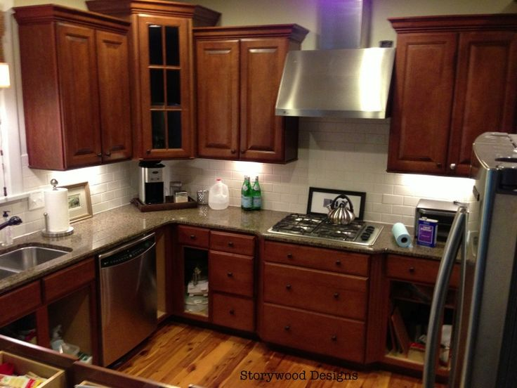 annie sloan kitchen cabinet makeover ideas   http   modtopiastudio com low budget ideas for kitchen cabinet makeover    kitchen ideas   pinterest   annie     annie sloan kitchen cabinet makeover ideas   http   modtopiastudio      rh   pinterest com
