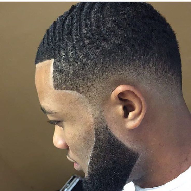 Pin On Barbernomics