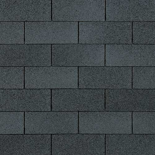 Best Browse Shingle Owens Corning™ Roofing On Pinterest 400 x 300