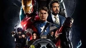 What Avenger Do You Want To See Assembled In The Next Avengers 2 Movie Sequel?