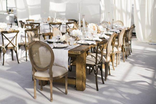 Best 25 rustic elegance decor ideas on pinterest rustic for Rustic elegance furniture