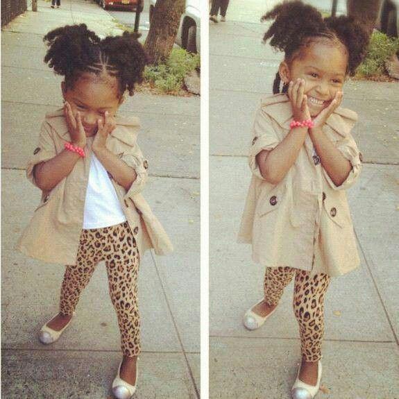 Little Girl Boys Fashion Kids Fashion Kids Fashion