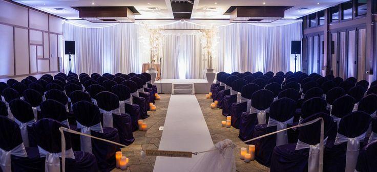 JW Marriott Denver Cherry Creek | Denver Luxury Hotels ~   Wedding venues, meetings, etc.