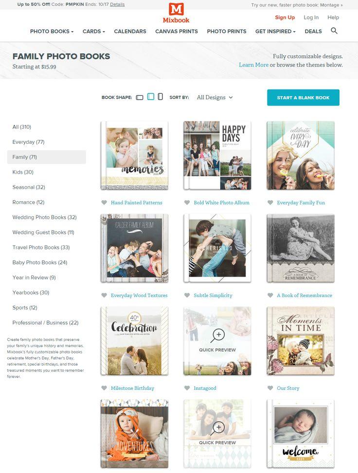 8 best school supplies images on pinterest school supplies photobooks from mixbook in uk see httpsfacebook fandeluxe Gallery