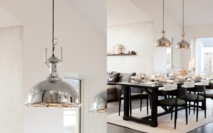 Zelected by Houze Ceiling Lamp Tezza